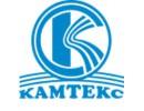KAMTEKS