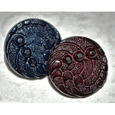 15 mm Very stylish button ( 2 colours )