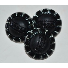 20 mm Vintage Buttons