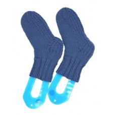 Man's socks