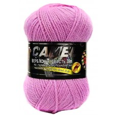 CAMEL WOOL, (2 COLOURS)