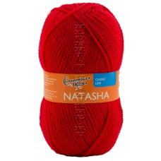 NATASHA ( 2 COLOURS )